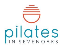 Pilates in Sevenoaks Logo