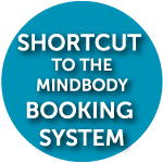 Shortcut to the Mindbody Booking system