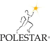 Polestar Pilates International